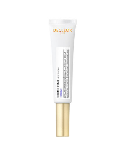Decléor Plum Eye Cream 15ml