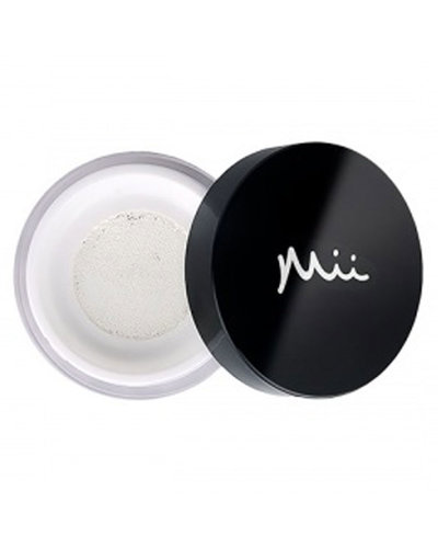 Mii Illusionist Translucent Powder Mystique 00 7,5gr