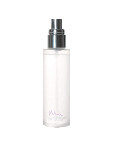 Mii Supercharged Setting Mist 75ml