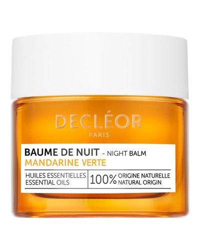 Decléor Mandarine Verte Baume de Nuit 15ml