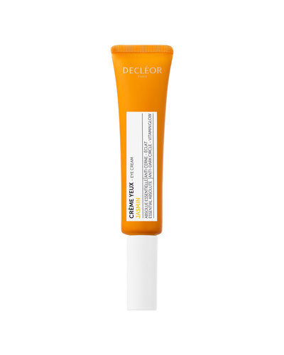 Decléor Mandarine Verte Crème Yeux Jasmin 15ml