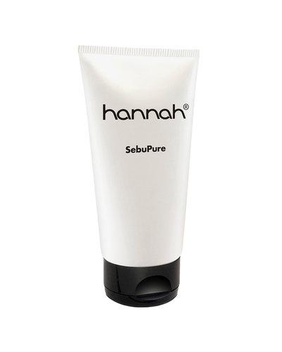 Hannah SebuPure 150ml