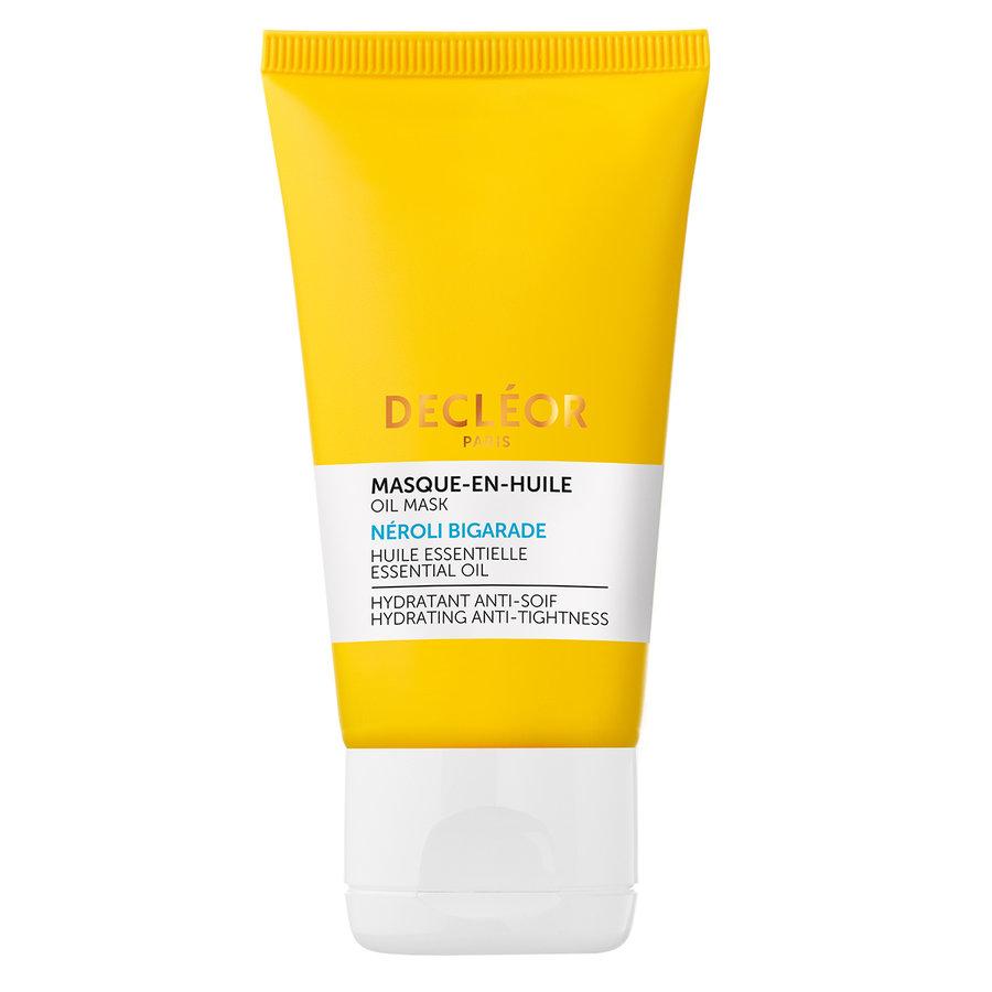 Néroli Bigarade Masque-En-Huile 50ml