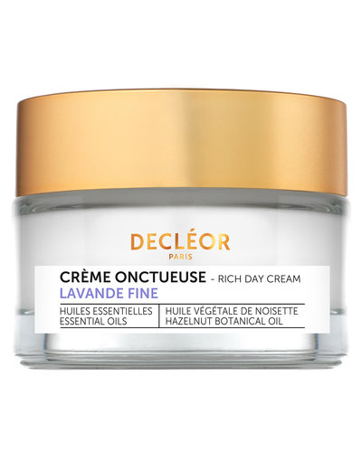 Decléor Lavender Fine Rich Day Cream 50ml
