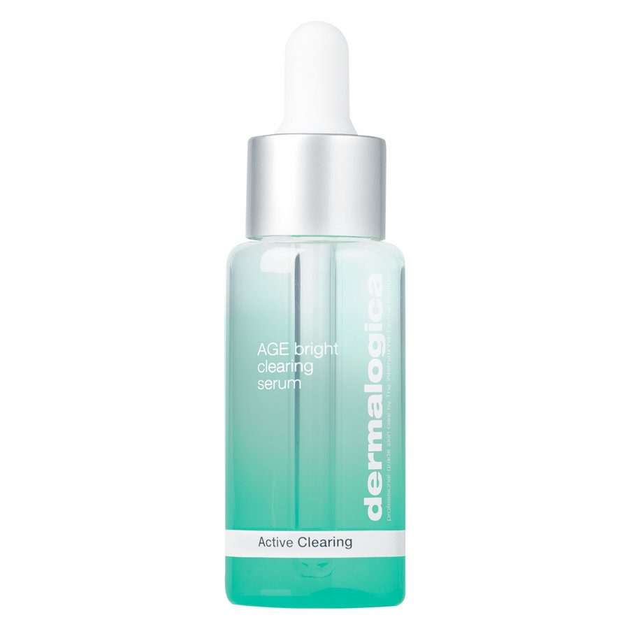 Active Clearing AGE Bright Clearing Serum 30ml