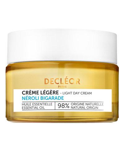 Decléor Néroli Bigarade Crème Légère 50ml