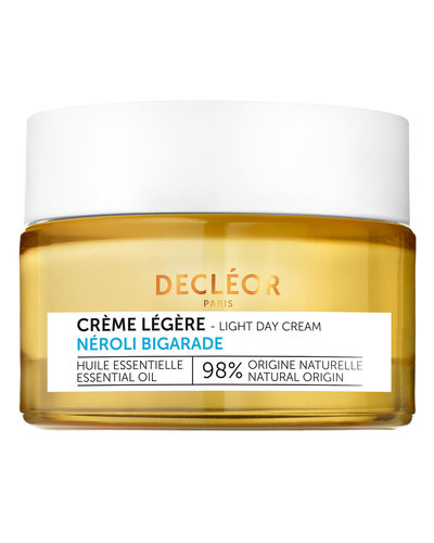 Decléor Neroli Bigarade Light Day Cream 50ml