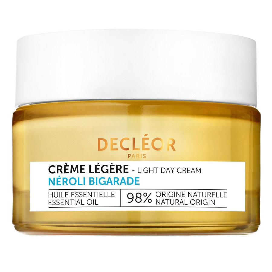 Neroli Bigarade Light Day Cream 50ml