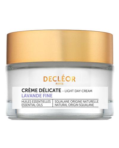 Decléor Lavande Fine Crème Délicate 50ml