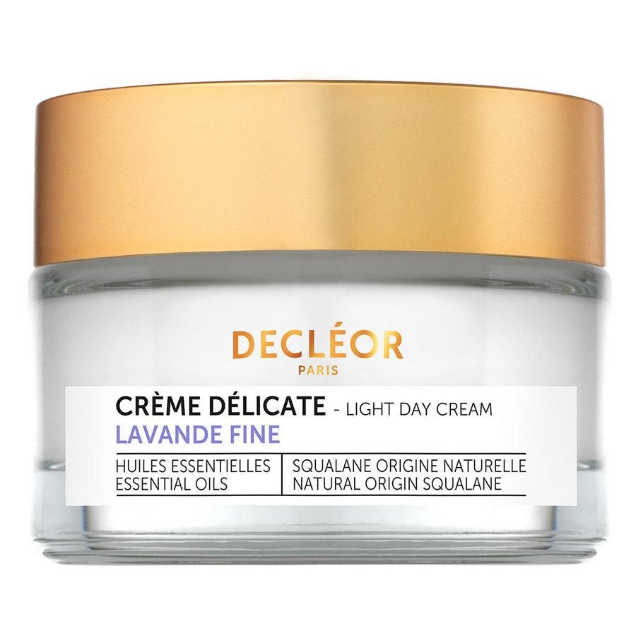 Lavande Fine Crème Délicate 50ml