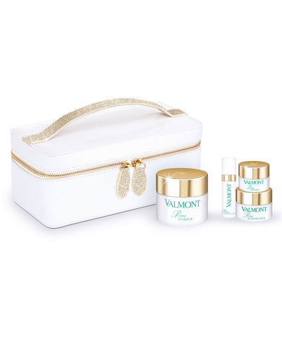 Valmont The Perfect Routine Energy Set