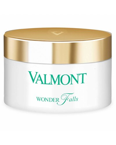 Valmont Purity Wonder Falls 100ml