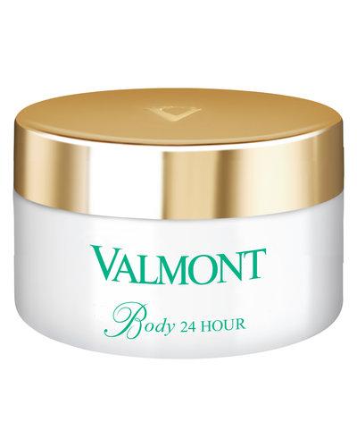 Valmont Energy Body 24 Hour 100ml