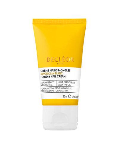 Decléor Hand & Nail Cream 50ml