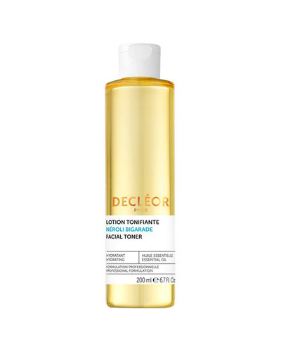Decléor Néroli Bigarade Lotion Tonifiante 200ml