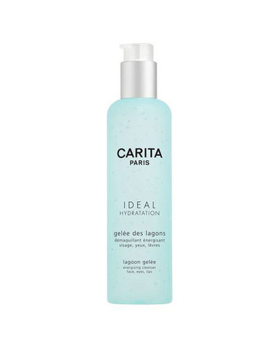 Carita Ideal Hydratation Gelée des Lagons 200ml