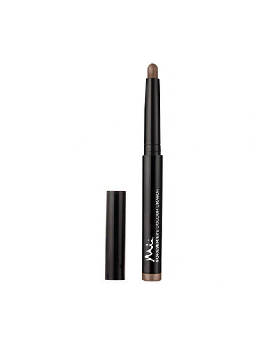 Mii Forever Eye Colour Crayon 11 Burnt-Copper
