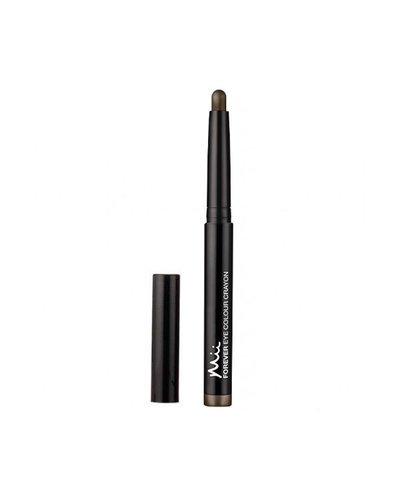 Mii Forever Eye Colour Crayon 12 Mocha