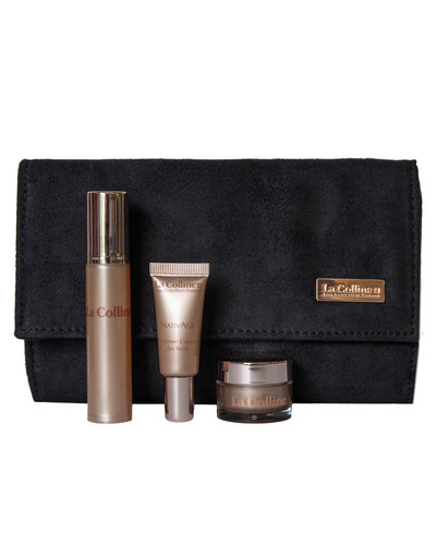 La Colline NativAge Set Mini