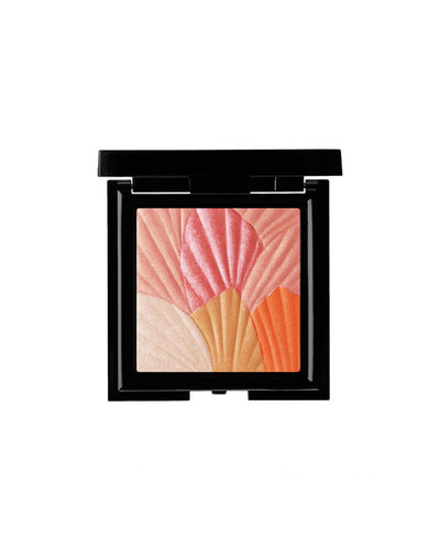 Mii Celestial Skin Shimmer 6gr 03 Coral-Haze