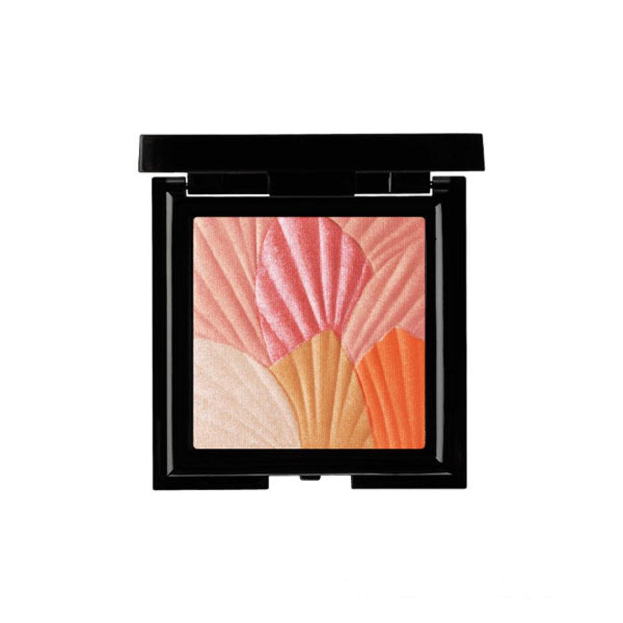 Celestial Skin Shimmer  03 Coral-Haze