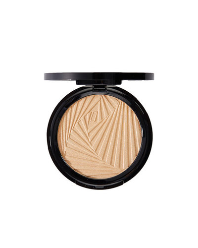 Mii Light Loving Illuminator 02 Golden-Goddess