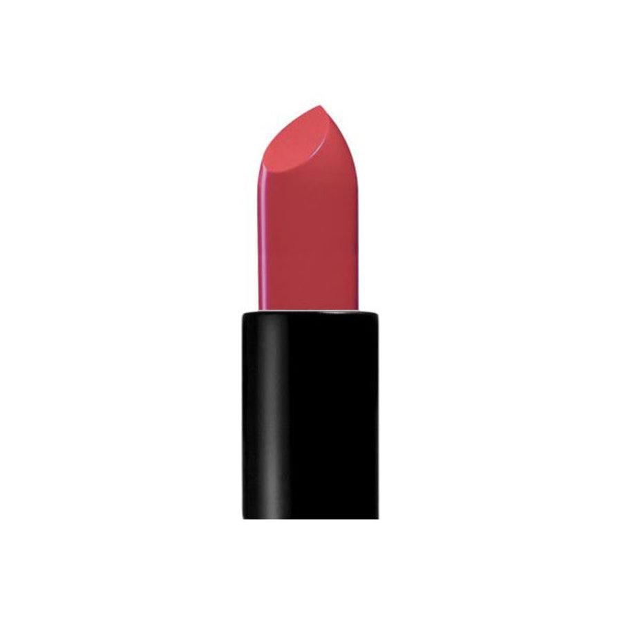 Moisturising Lip Lover 15 Giggle