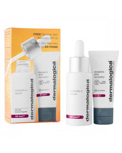 Dermalogica Prevent & Protect