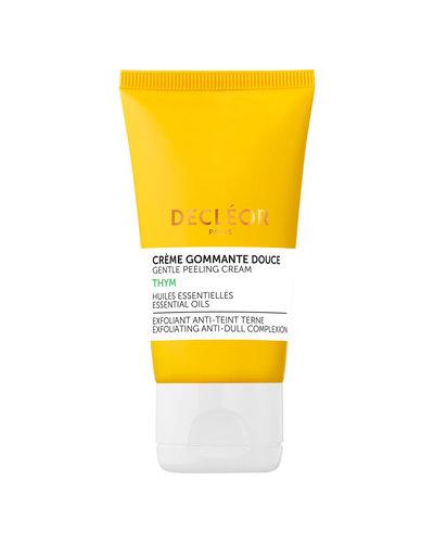 Decléor Gentle Peeling Cream 50ml