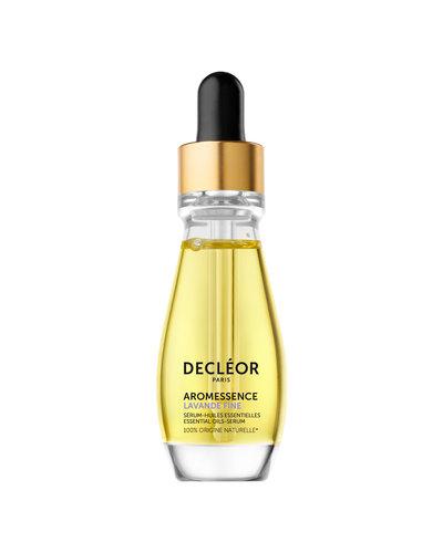 Decléor Aromessence Lavander Fine Essential Oils-Serum 15ml