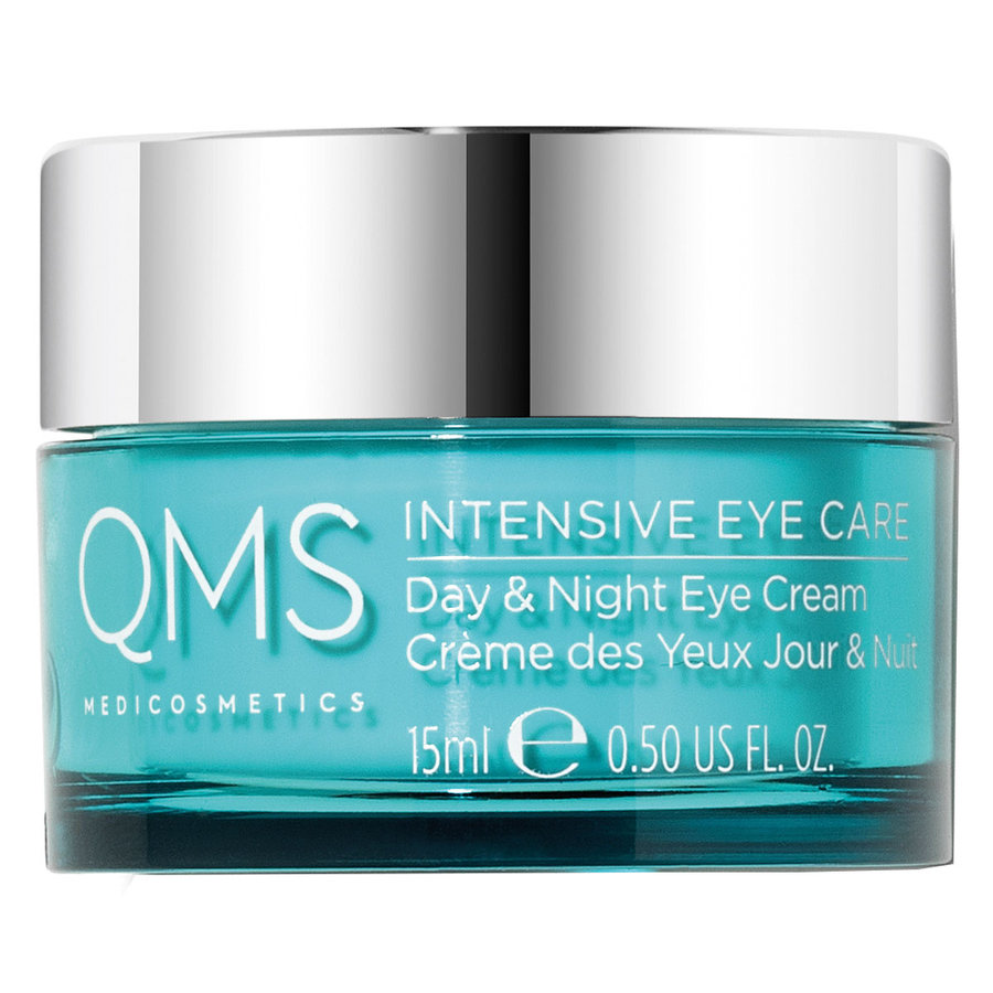 Intensive Eye Care 15ml