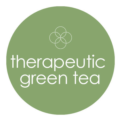 Therapeutic Green Tea