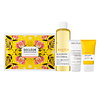 Infinite Soothing Rose d'Orient Coffret