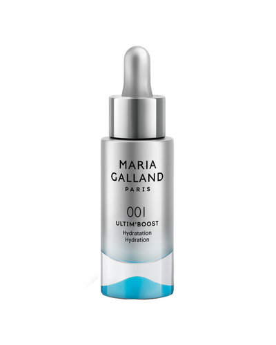 Maria Galland 001 Ultim'Boost Hydratation 15ml