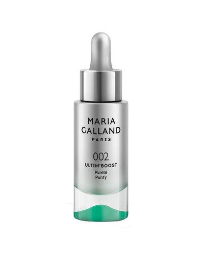 Maria Galland 002 Ultim'Boost Purity 15ml