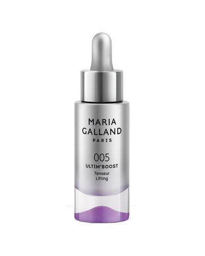 Maria Galland 005 Ultim'Boost Tenseur 15ml