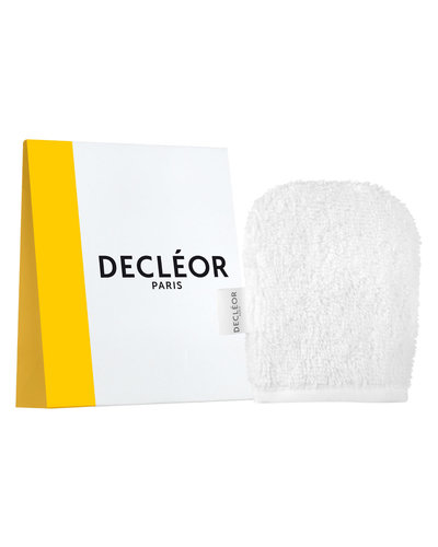 Decléor Fairtrade Cleansing Cloth