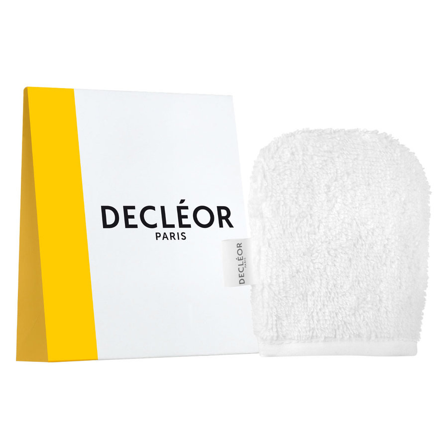 Fairtrade Cleansing Cloth