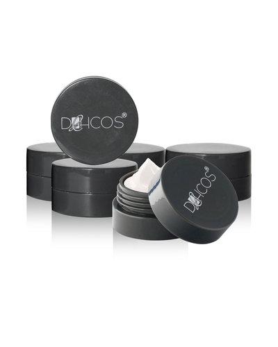 Dehcos 6x Free Samples