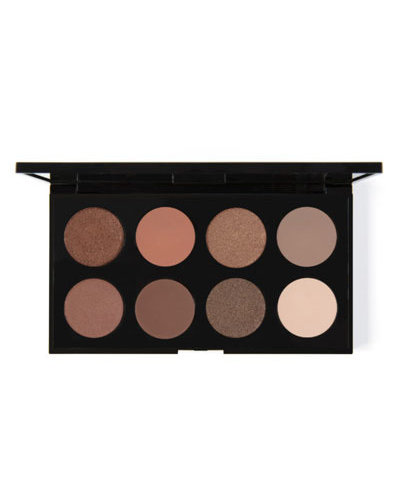 Mii ColourPlay Eye Palette Spicy Chic