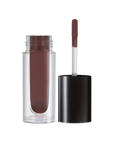 Mii Power Matte Lip Crème 06 Timeless