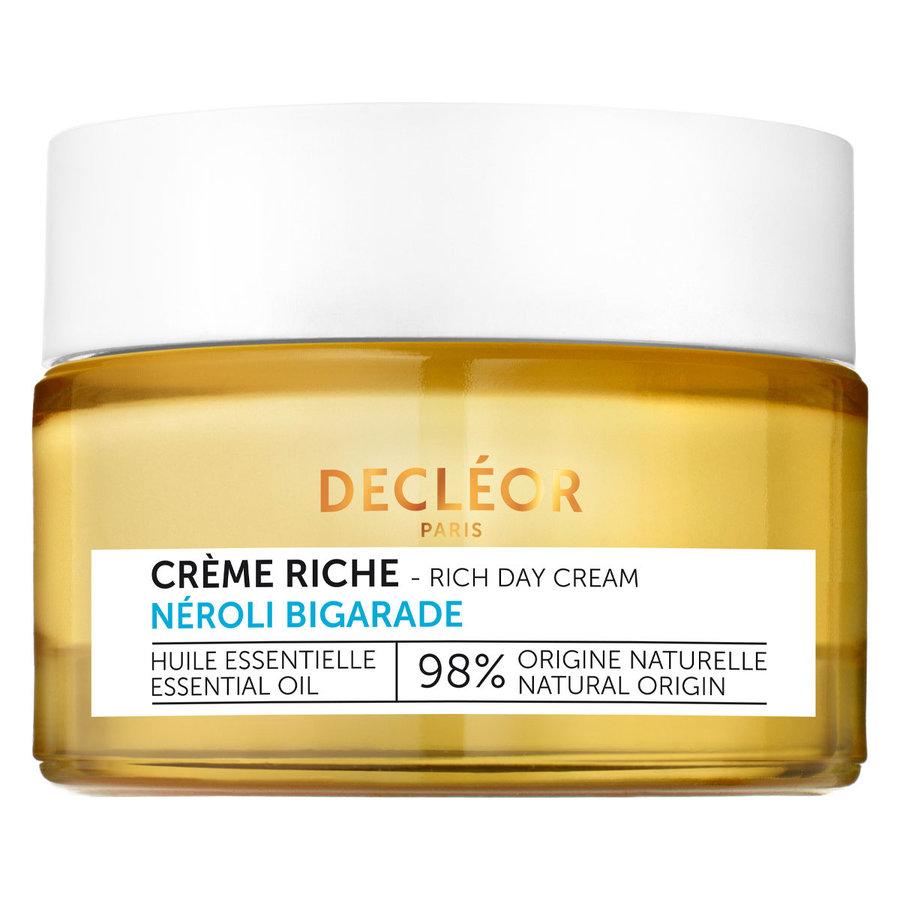 Neroli Bigarade Rich Day Cream 50ml