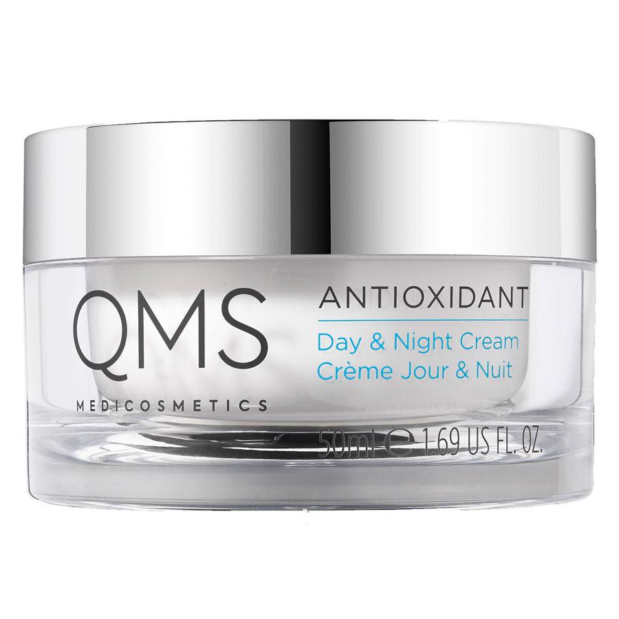 Antioxidant Day & Night Cream 50ml