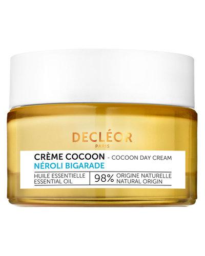 Decléor Crème Cocoon Néroli Bigarade 50ml