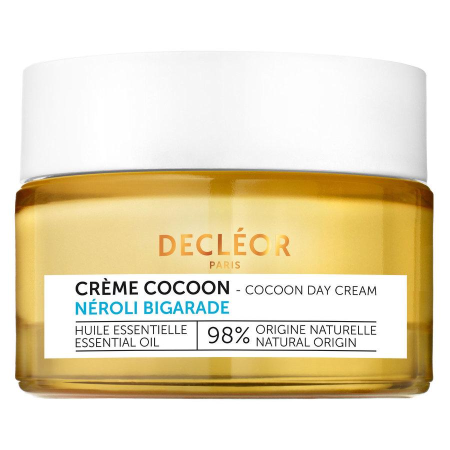Cocoon Day Cream Néroli Bigarade 50ml