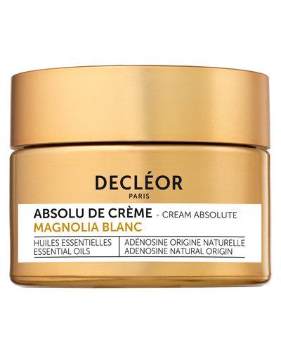 Decléor Magnolia Blanc Absolu de Crème 50ml