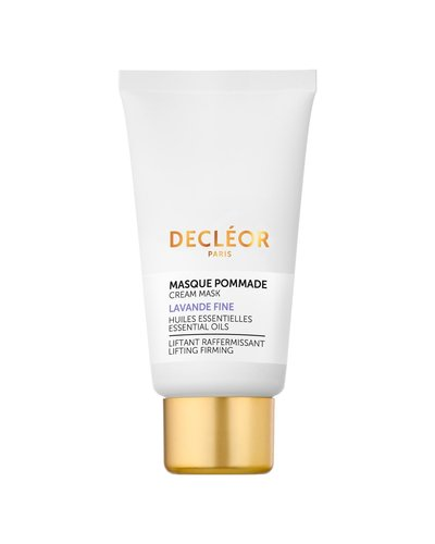 Decléor Lavender Fine Cream Mask 50ml