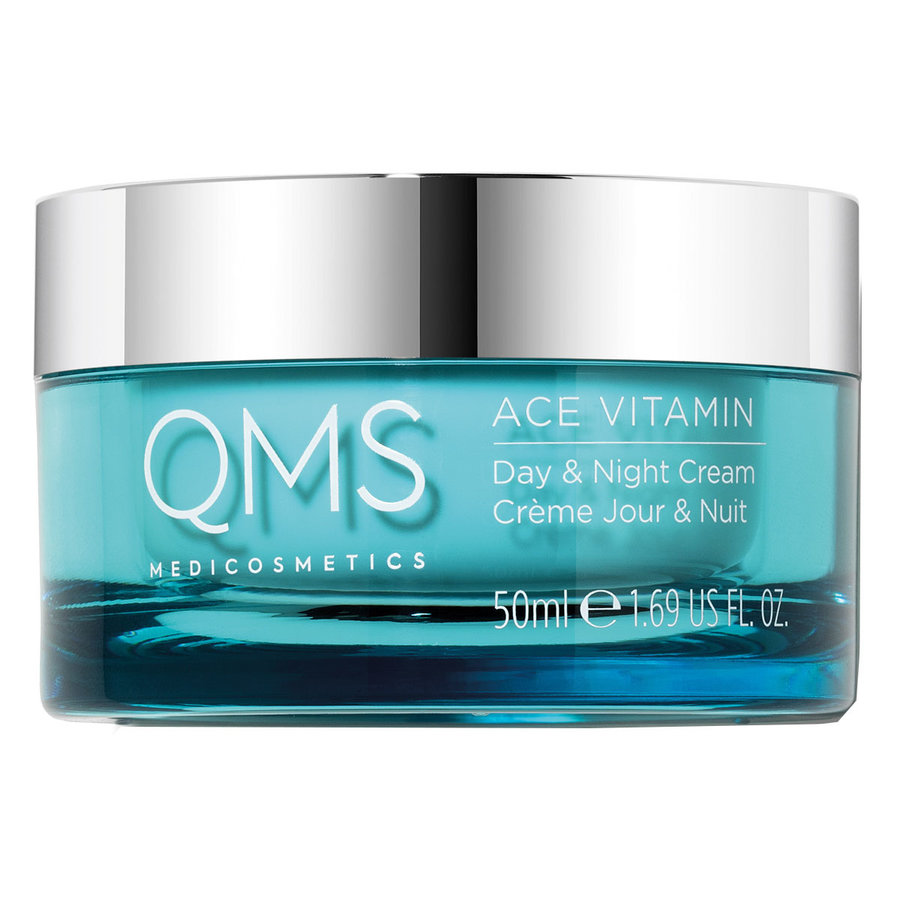 ACE Vitamin Day & Night Cream 50ml