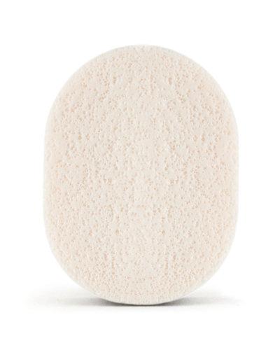 Dehcos Cleansing Sponge (Pink) Single