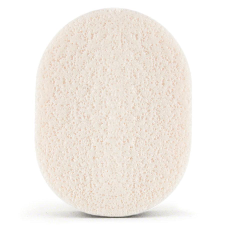 Cleansing Sponge (Pink) Single